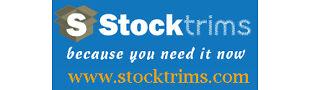 Stocktrims