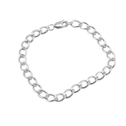 How to Buy a Charm Bracelet