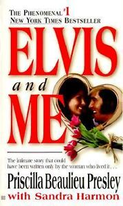 Elvis-and-Me-Priscilla-Beaulieu-Presley-Good-Book