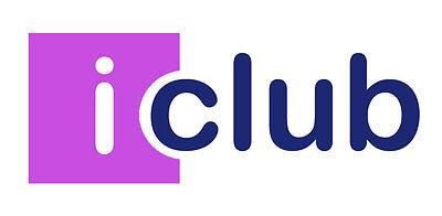 iClub Store