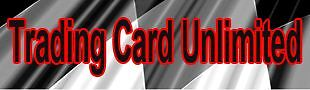 Trading Card Unlimited