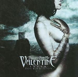 Bullet-For-My-Valentine-Fever-Tour-Edition-CD-DVD-2010