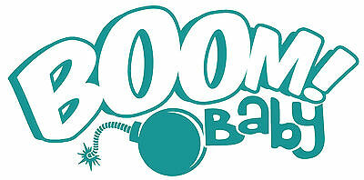 BOOMBABY Funny T-Shirt Store