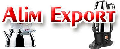alim-export