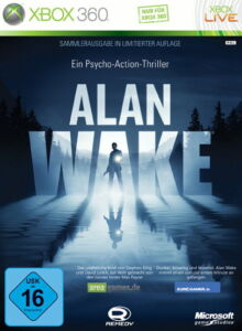 Alan-Wake-Collectors-Edition-Microsoft-Xbox-360-2010-card-auch-fuer-die-xb