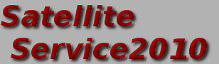 satelliteservice2010