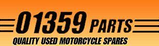 01359 Parts