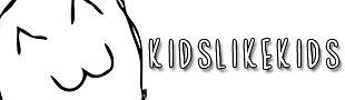 kidslikekids