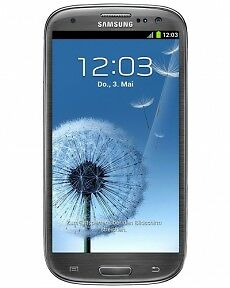 Mint-T-Mobile-Samsung-T999-Galaxy-S-III-3-Titanium-Gray-Android