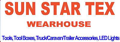 Sun Star Tex Camping