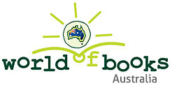 worldofbooks-australia