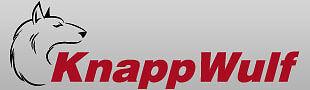 KnappWulf-Store