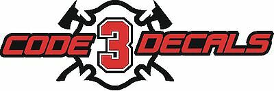 code_3_decals