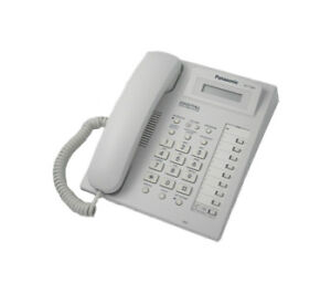 Panasonic KX-T7565 Phone