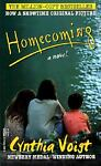 Homecoming, Cynthia Voigt, 0808556193