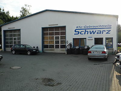 kfzschwarz2012
