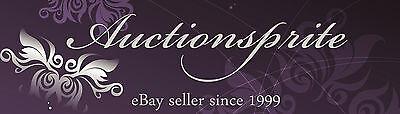 AuctionSprite
