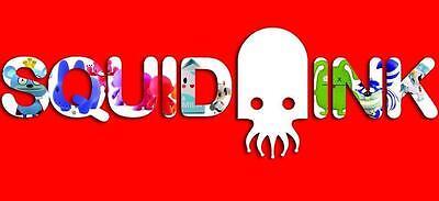 squidink_roma
