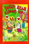 Buggy Bear Cleans Up, Robert Kraus, 0671686089