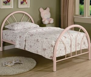 twin bed buying guide