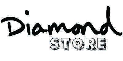 Diamond Supply Store