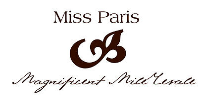 Miss Paris Magnificent Mile Resale