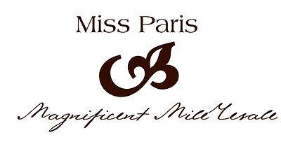 Miss Paris Magnificent Mile Resale