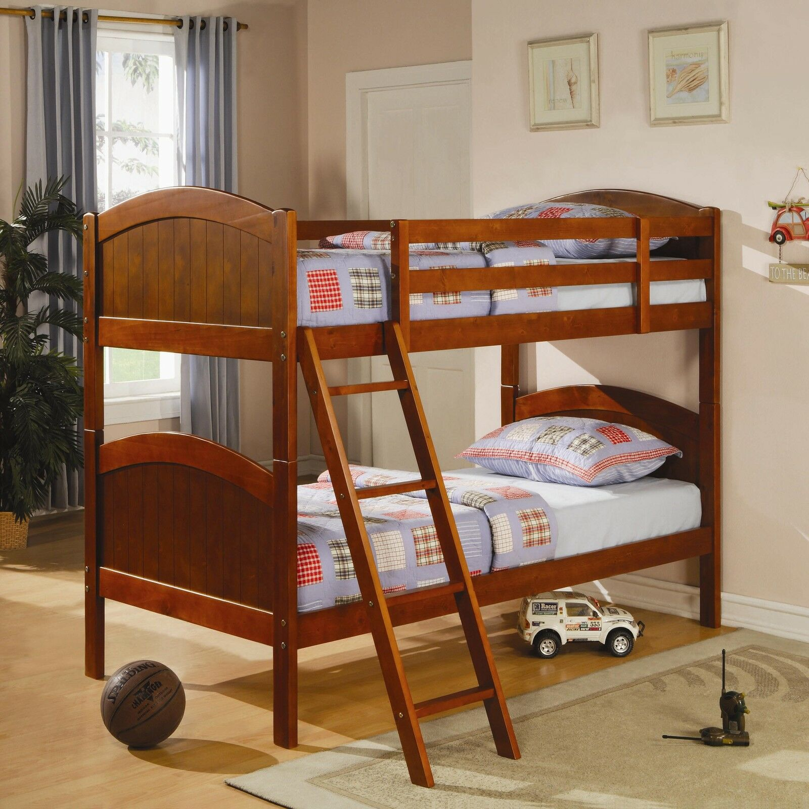 Kids Bed Buying Guide