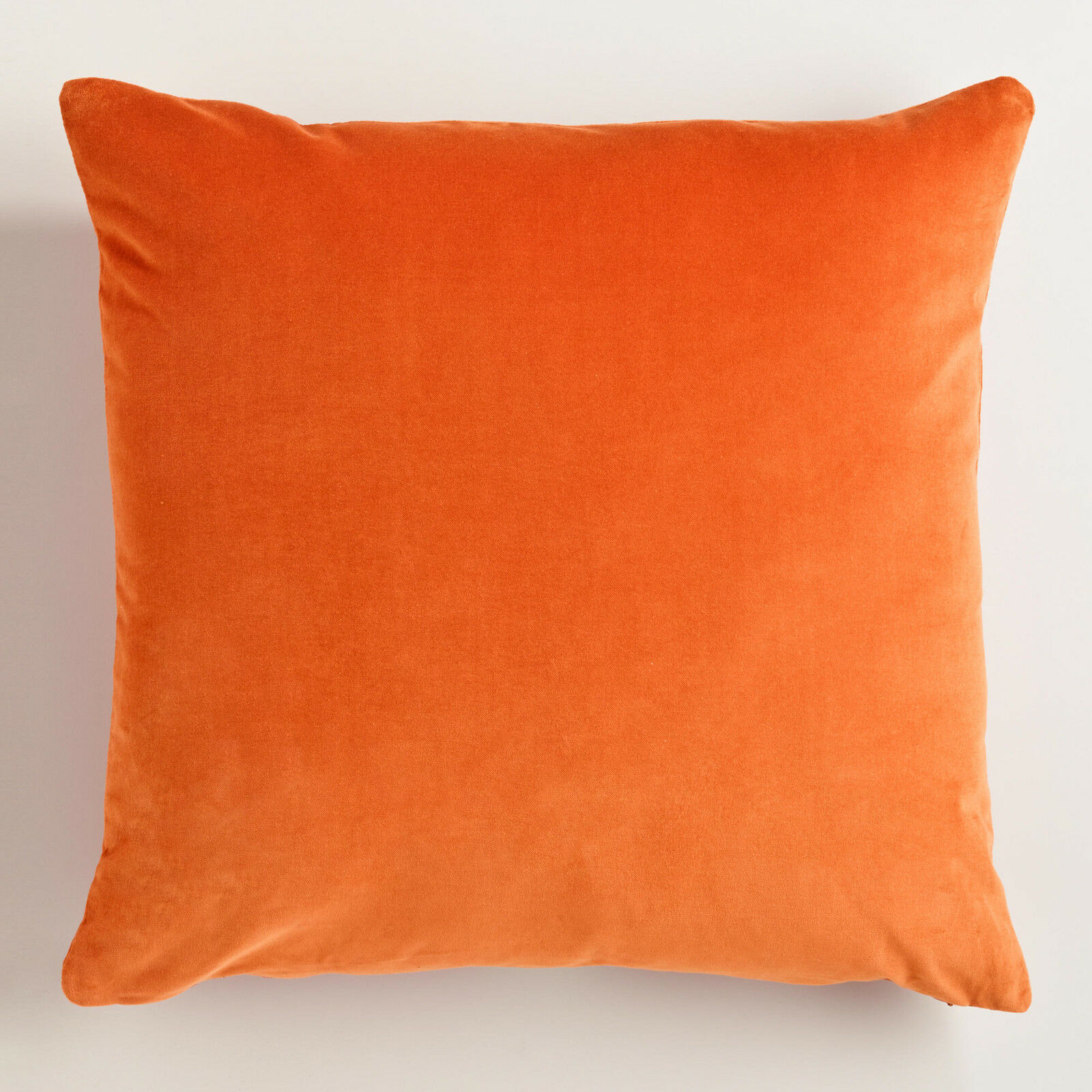 Your Guide to Buying the Right Throw Pillows for Your Couch eBay