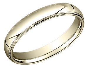 tips for buying gold wedding bands for men - Gold Wedding Rings For Men