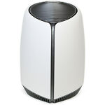 Air Cleaner Buying Guide
