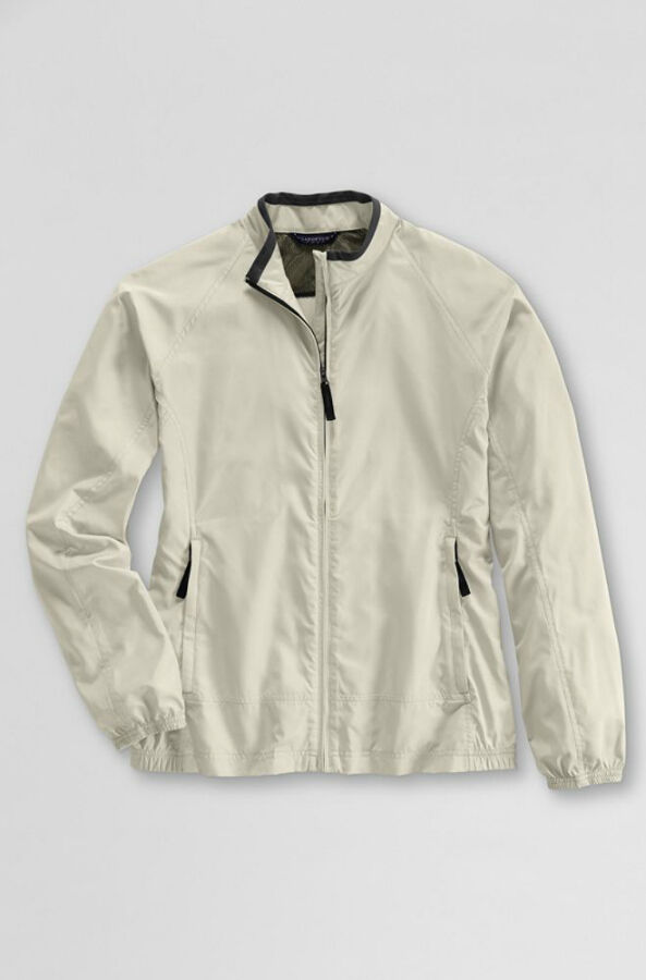 Windproof Golf Jumper Buying Guide