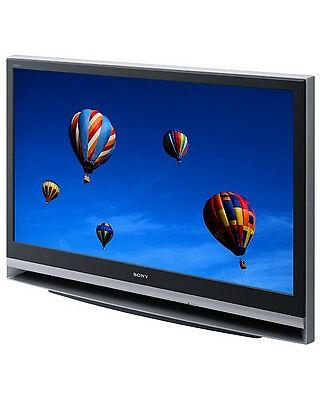 Buying the Right TV Unit on eBay