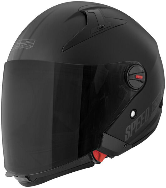The Complete Guide to Buying Motorbike Helmets on eBay