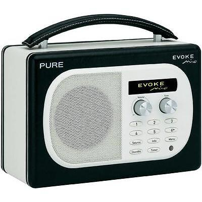 Uses for Your Newly Purchased Digital Radio