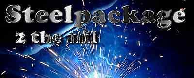 steelpackage13