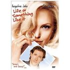Life or Something Like It (DVD, 2002)