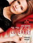 Loverboy (DVD, 2010)