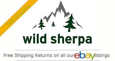wildsherpa