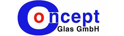 concept-glas