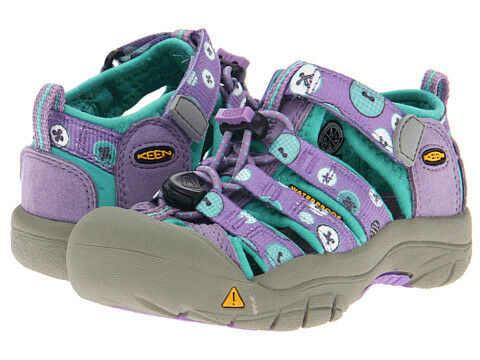 Keen Newport H2 Water Shoe