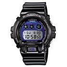 G-SHOCK Watches, Parts & Accessories
