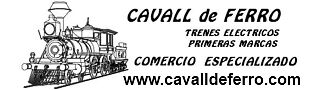 cdf_cavalldeferro