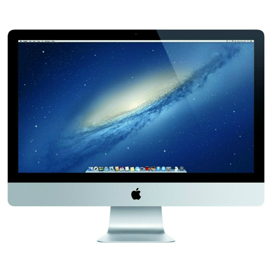 An eBay User's Guide to Apple Desktops and All-in-Ones