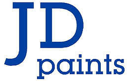 JD Paints