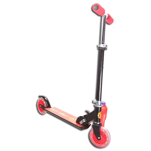 How to Buy Push Scooter Parts on eBay