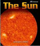 The Sun, Margaret Goldstein, 0822547600