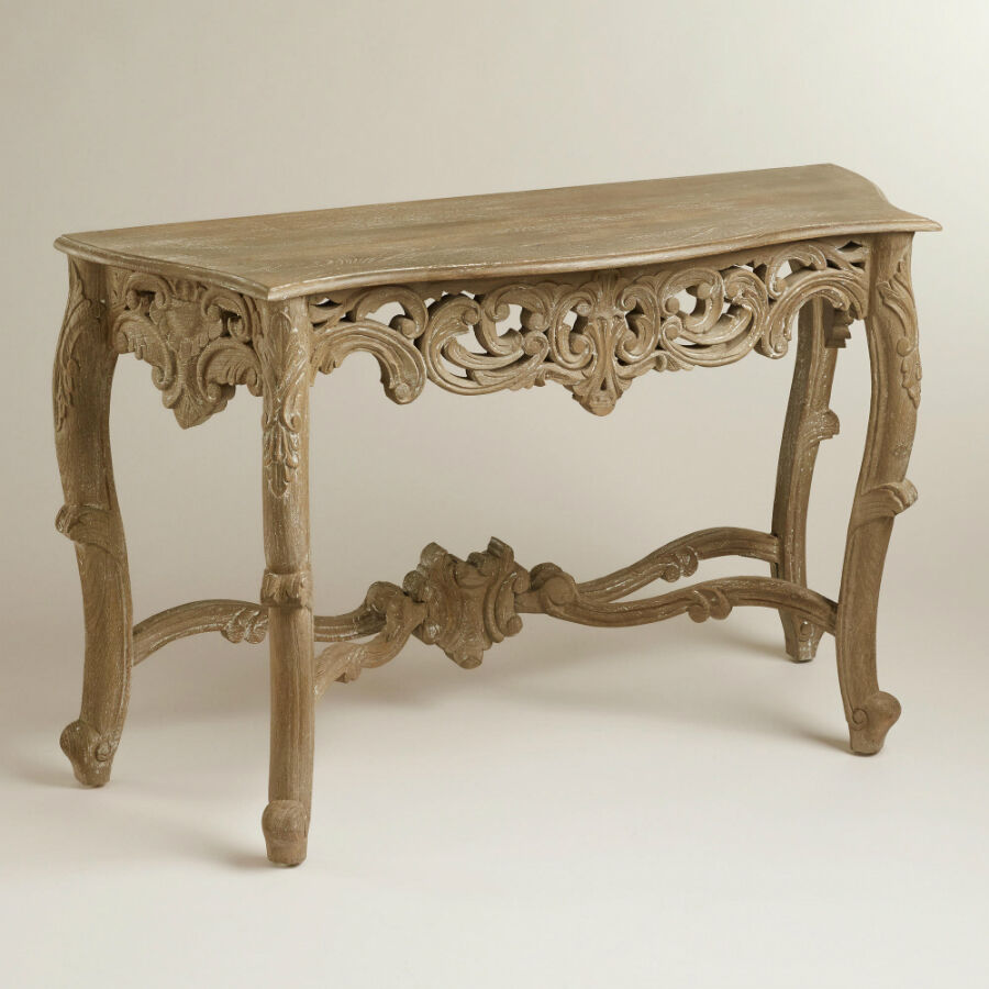 Victorian Table Buying Guide