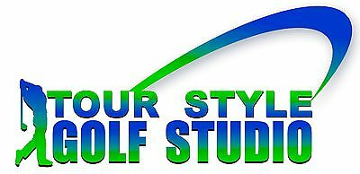 TOUR STYLE GOLF STUDIO