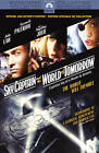 Sky Captain and the World of Tomorrow (2004) (DVD, 2004-04-04, Canadian) (DVD, 2010)